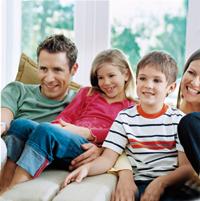 specialiste tnt triax pour votre antenne faites appel un installateur antenniste. Black Bedroom Furniture Sets. Home Design Ideas