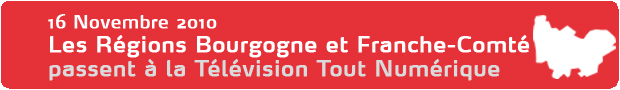 TNT Bourgogne Franche Comté